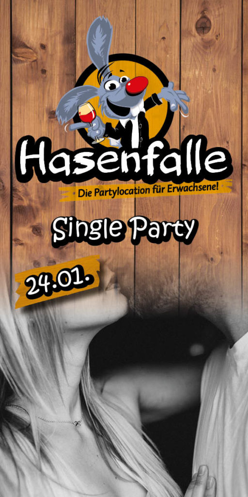 200. Single-Party in Loitzendorf - chad-manufacturing.com
