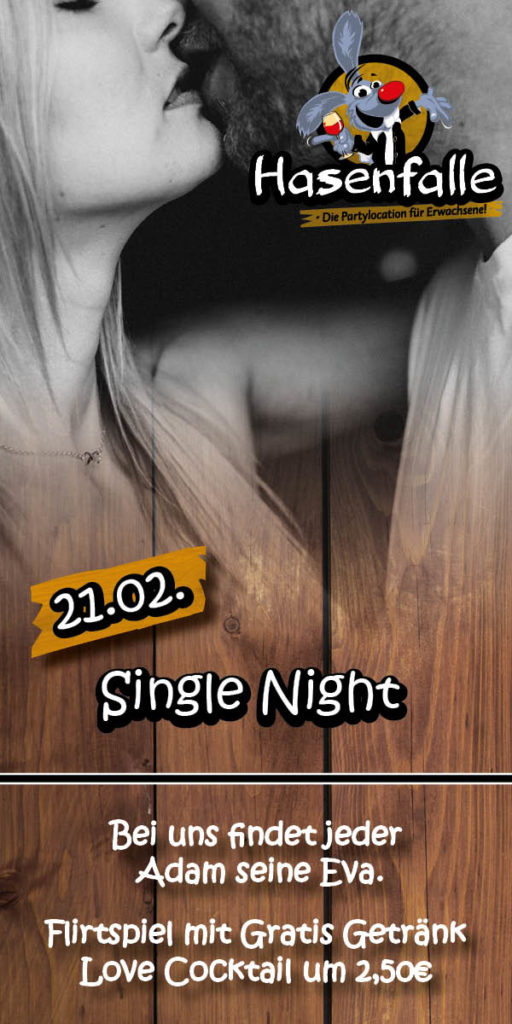 Partnerbrse Engerwitzdorf Online - Single Bar In Mrzzuschlag